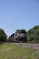 NS 8348